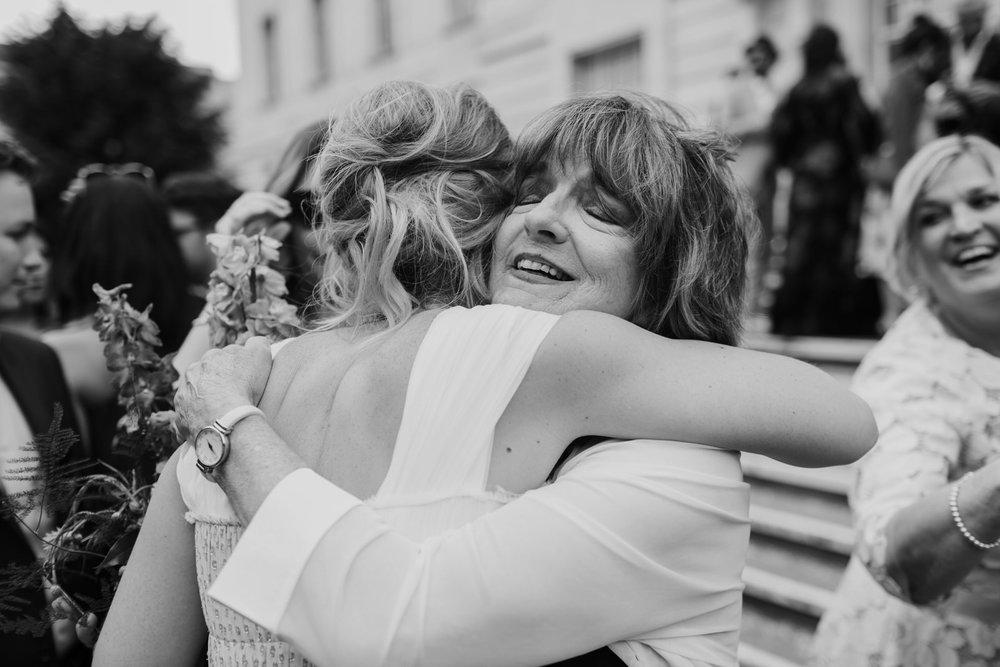 hackney town hall wedding london 07.jpg