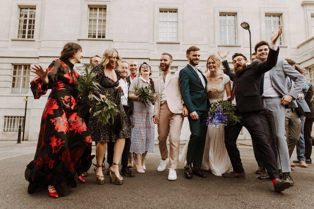 hackney town hall wedding london 09.jpg