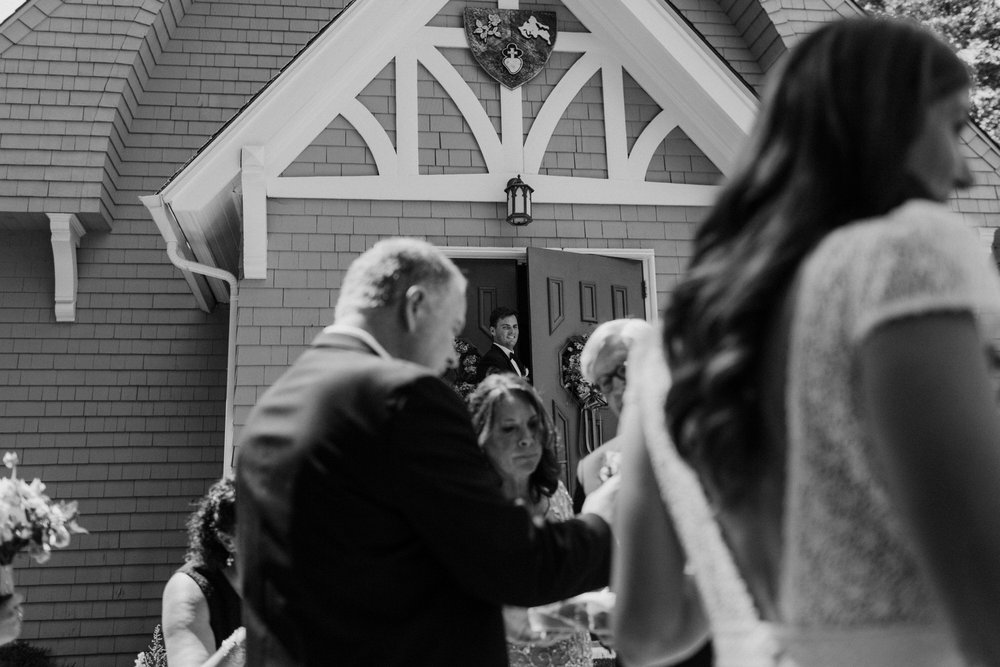 081_Rams Head Inn wedding photography, Shelter Island, New York_Island Wedding.jpg