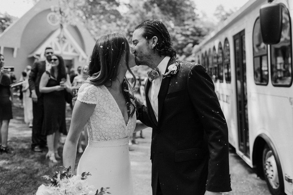 116_Rams Head Inn wedding photography, Shelter Island, New York_Island Wedding.jpg