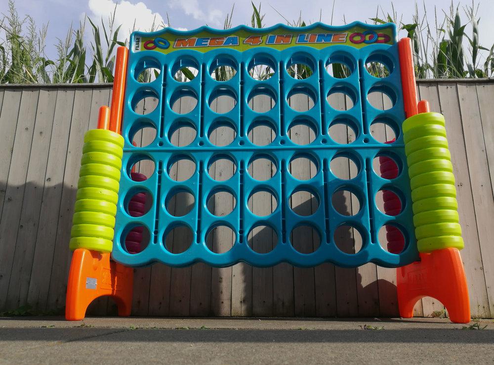 volksspelenkinderspelenzeskamp -