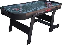 Airhockey 6ft  (180x89x81) : € 75