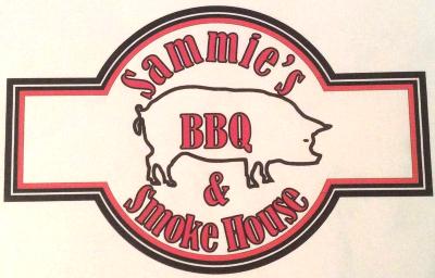 Sammies BBQ