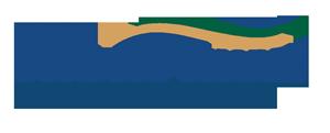 sunbury-logo.png