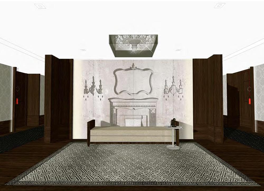 Baccarat Hotel 3.jpg