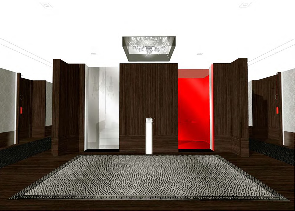 Baccarat Hotel 4.jpg