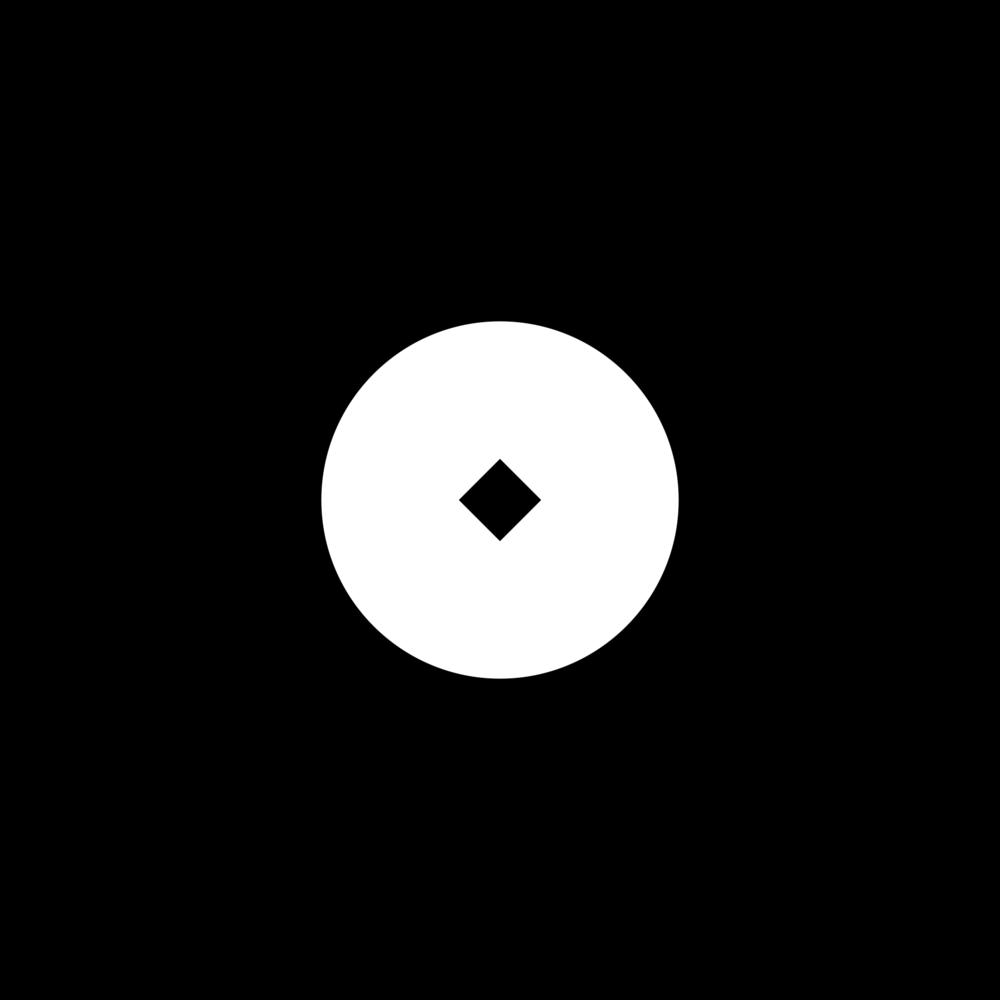 Zielgerechtes Webdesign