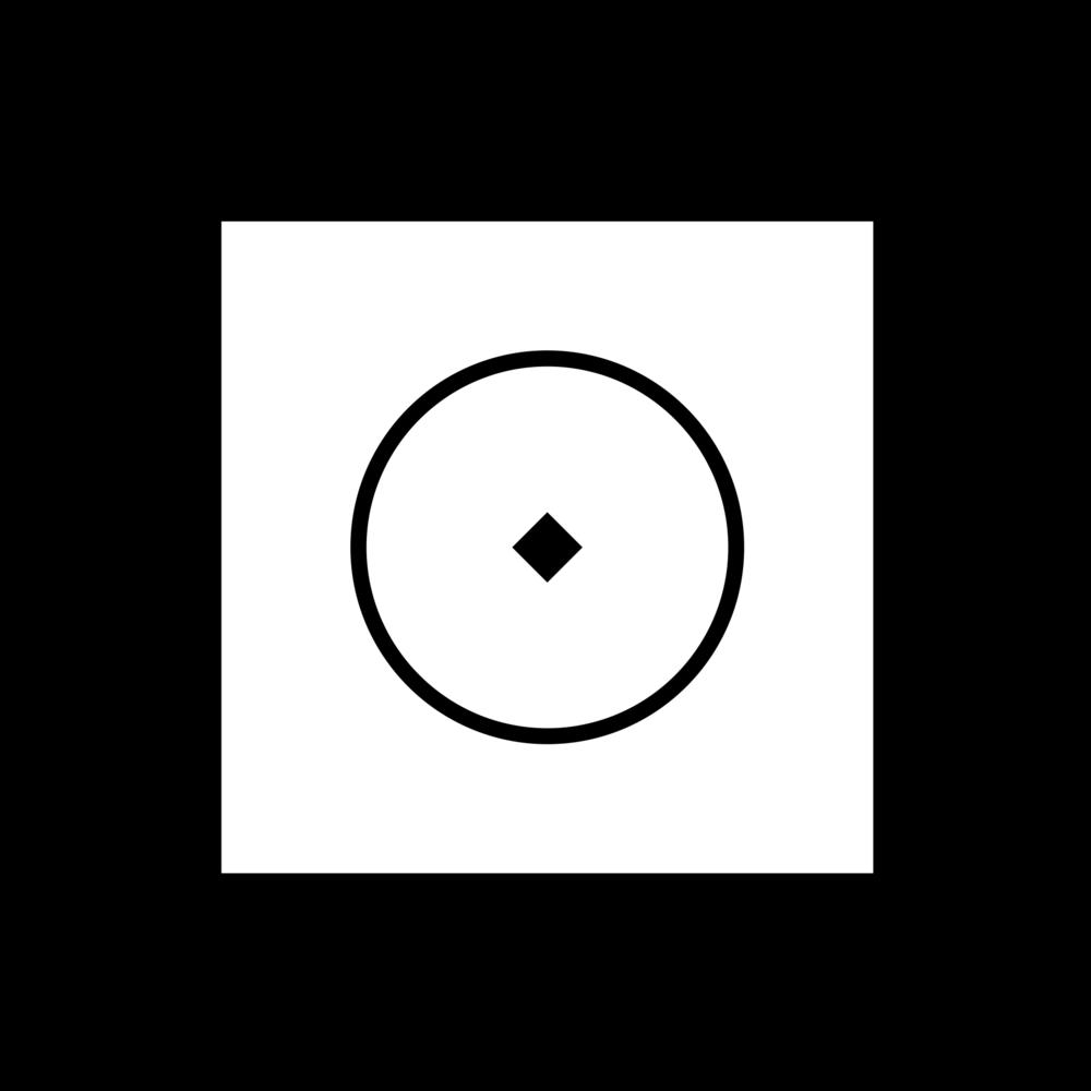 vendors_05.jpg