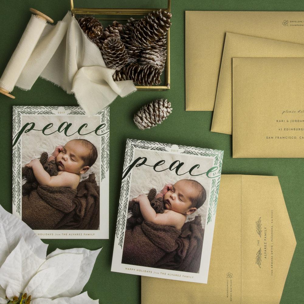 Peace_Offering.jpg