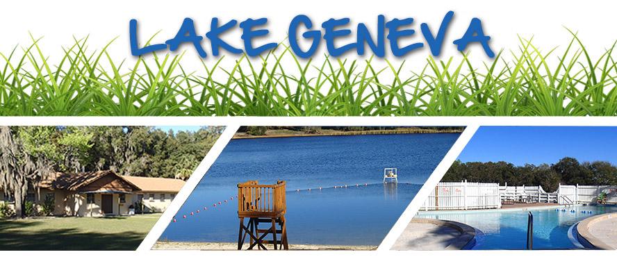 lake_geneva1.jpg
