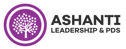 Ashanti Leadership