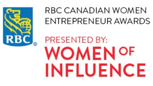 nominated 2018 Women of influence Awards    Through timely innovation, strategic thinking and smart execution, the recipient of this award has built and managed one or more successful businesses over a period of 10 years. With a proven track record of growth, profitability, and industry leadership, this entrepreneur's exploits have generated an uncommon degree of economic growth, and she has shown to possess the drive, managerial acumen and leadership traits that others aspire to have.