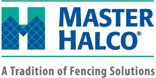 master-halco-logo.png