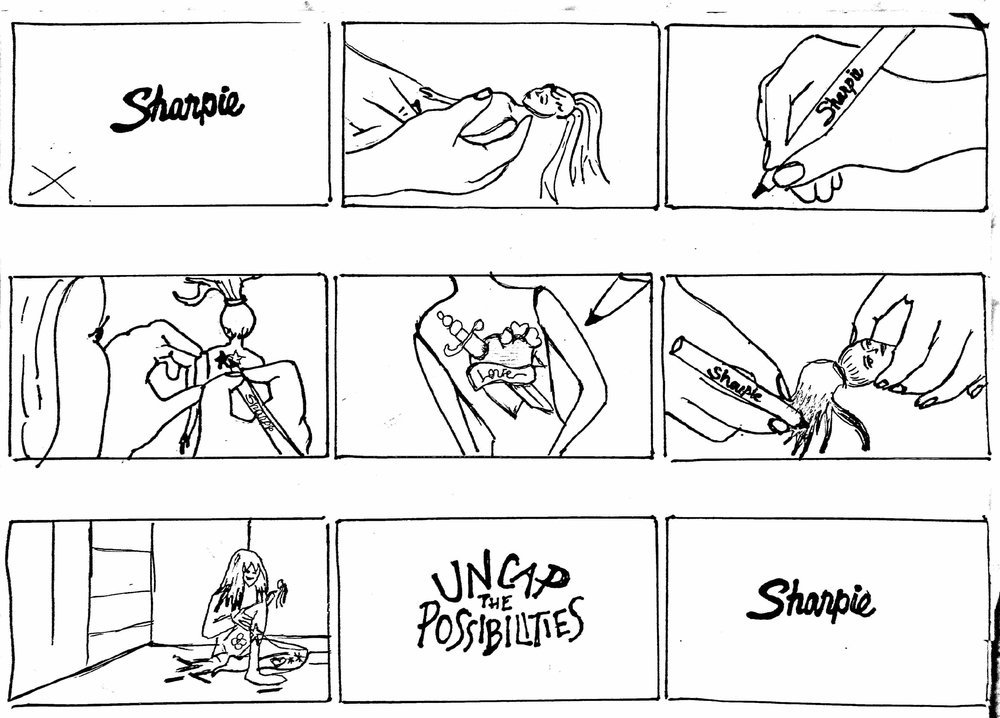 STORYBOARD_SHARPIE-3.jpg