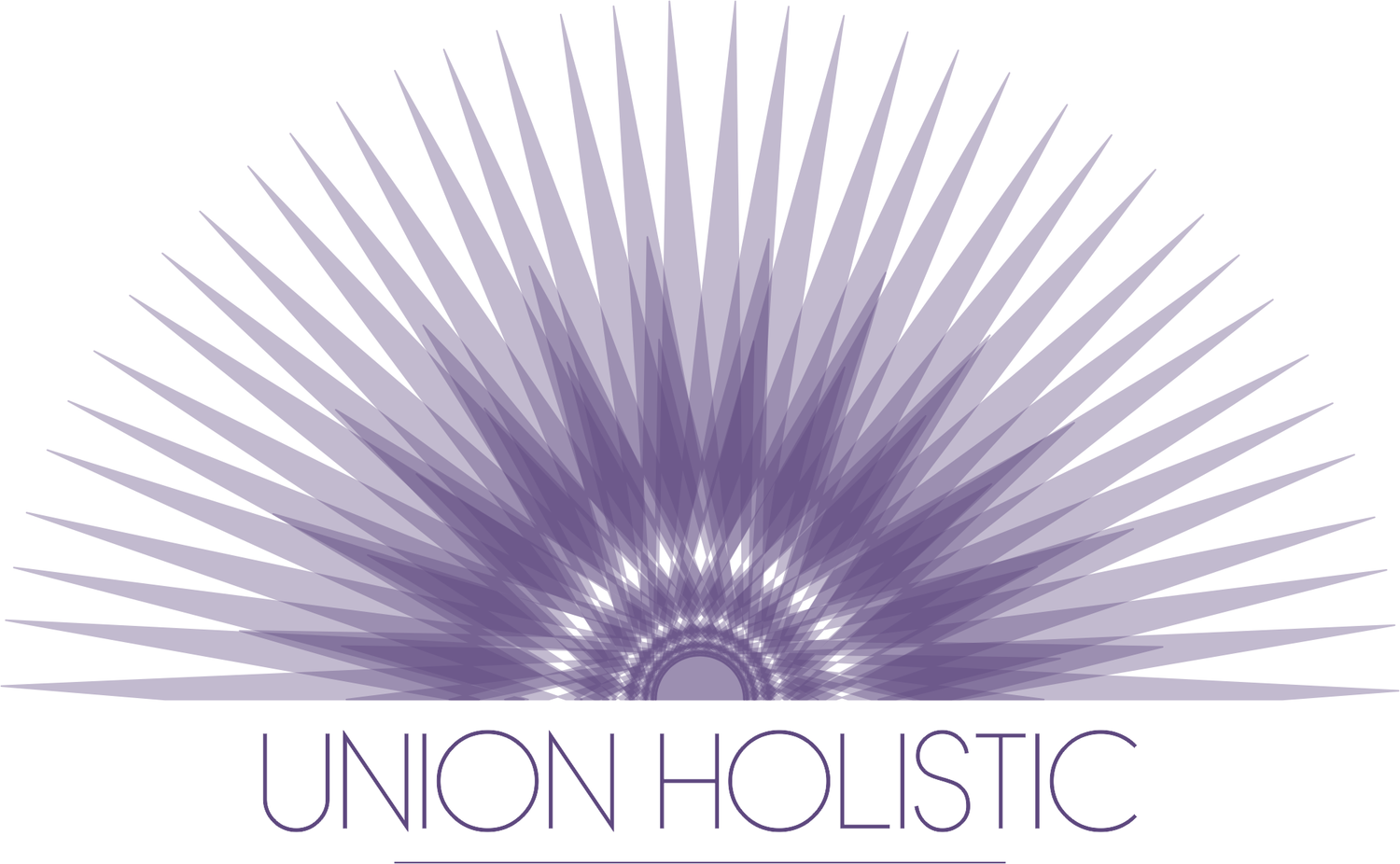 Union Holistic