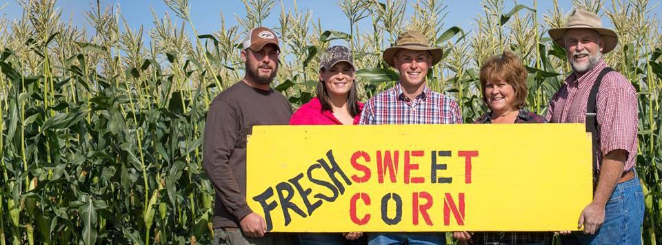 Kahlstrom Corn pic.jpg