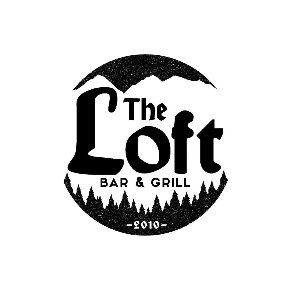 The Loft - Music Sponsor 2017