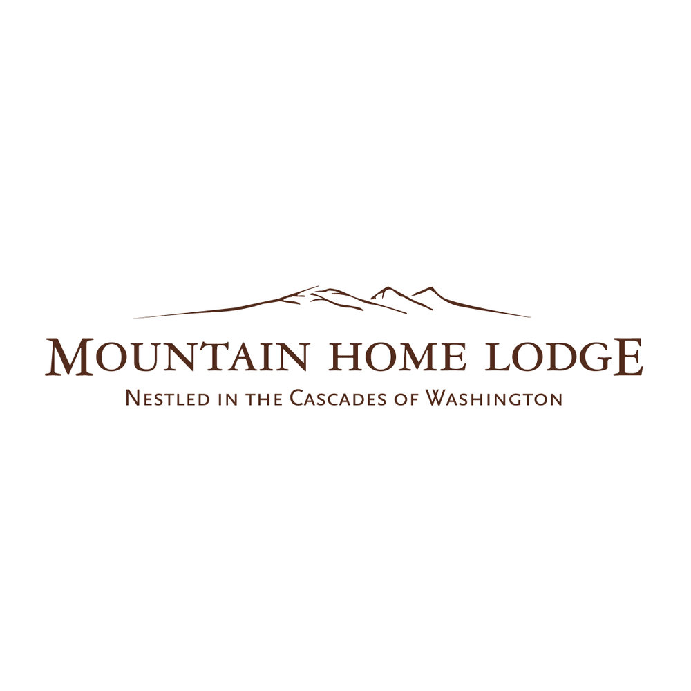 Mountain Home Lodge - Veggie Volunteer *