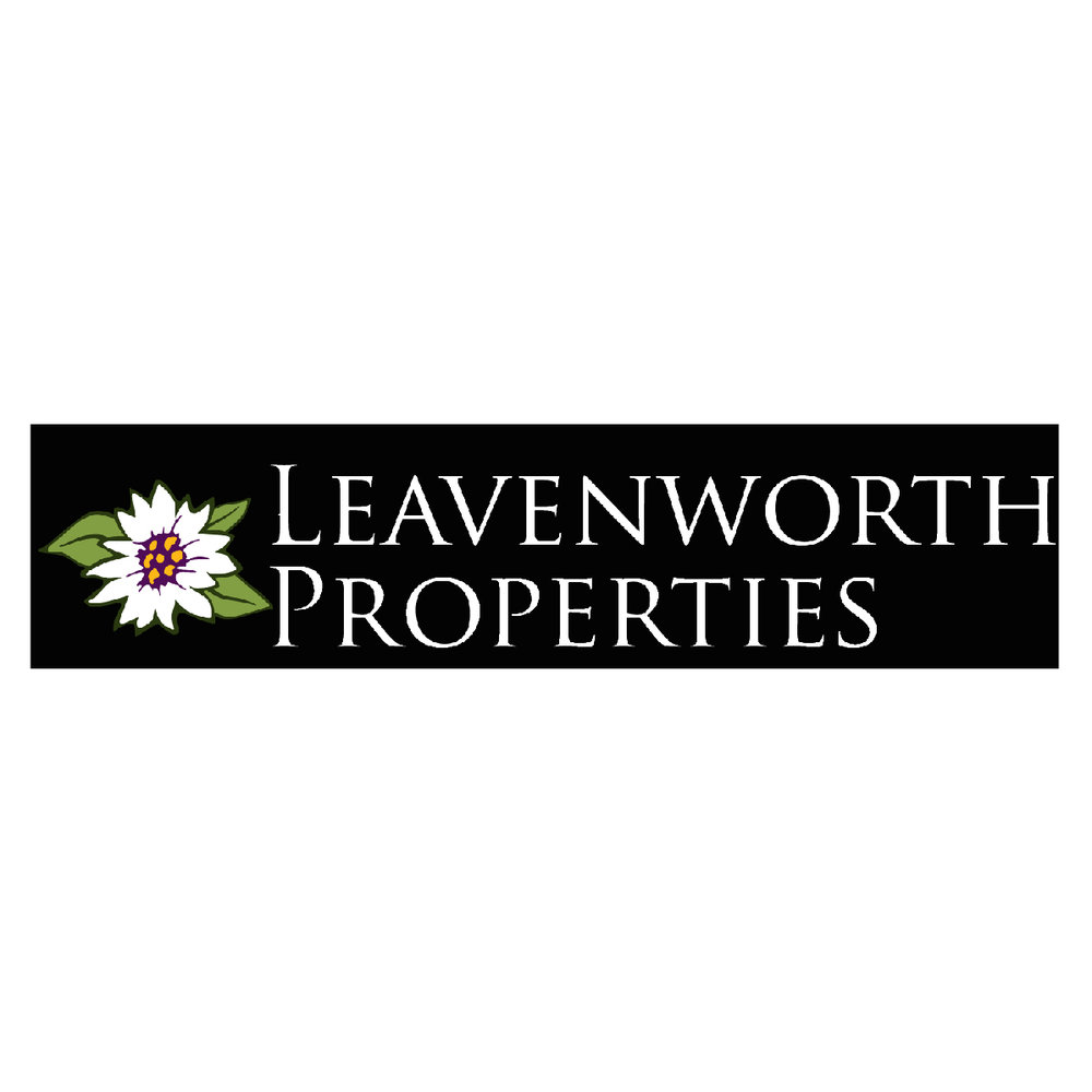 Leavenworth Properties - Veggie Volunteer