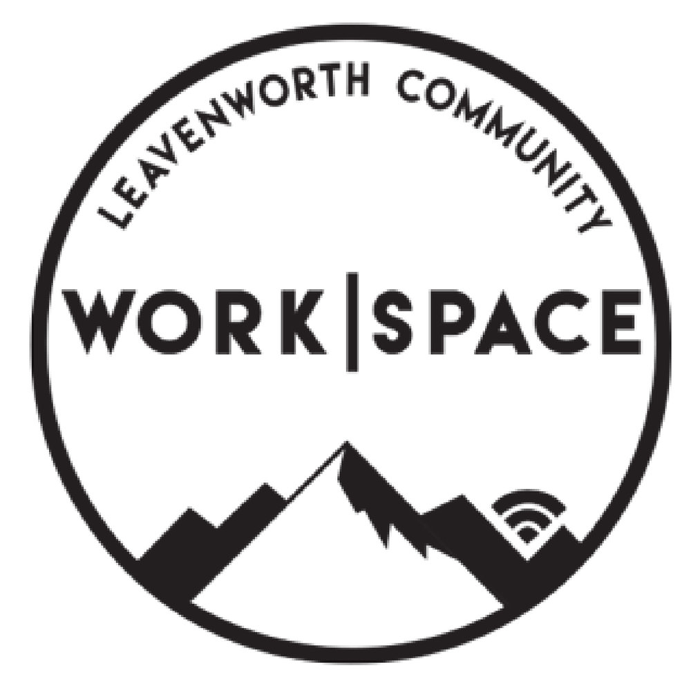 Leavenworth Community Workspace - Market Martyr *