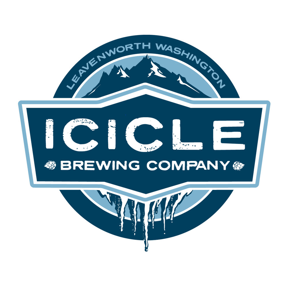 Icicle Brewing Co. - Tomato Trustee *
