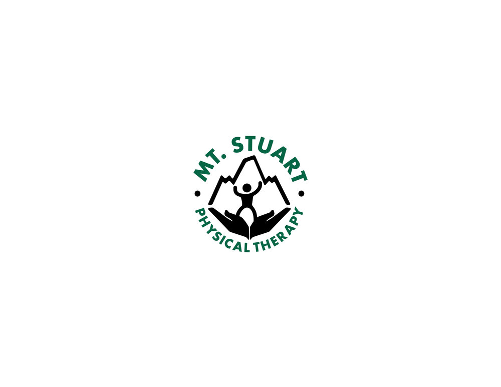 Mt. Stuart Physical Therapy - Veggie Volunteer