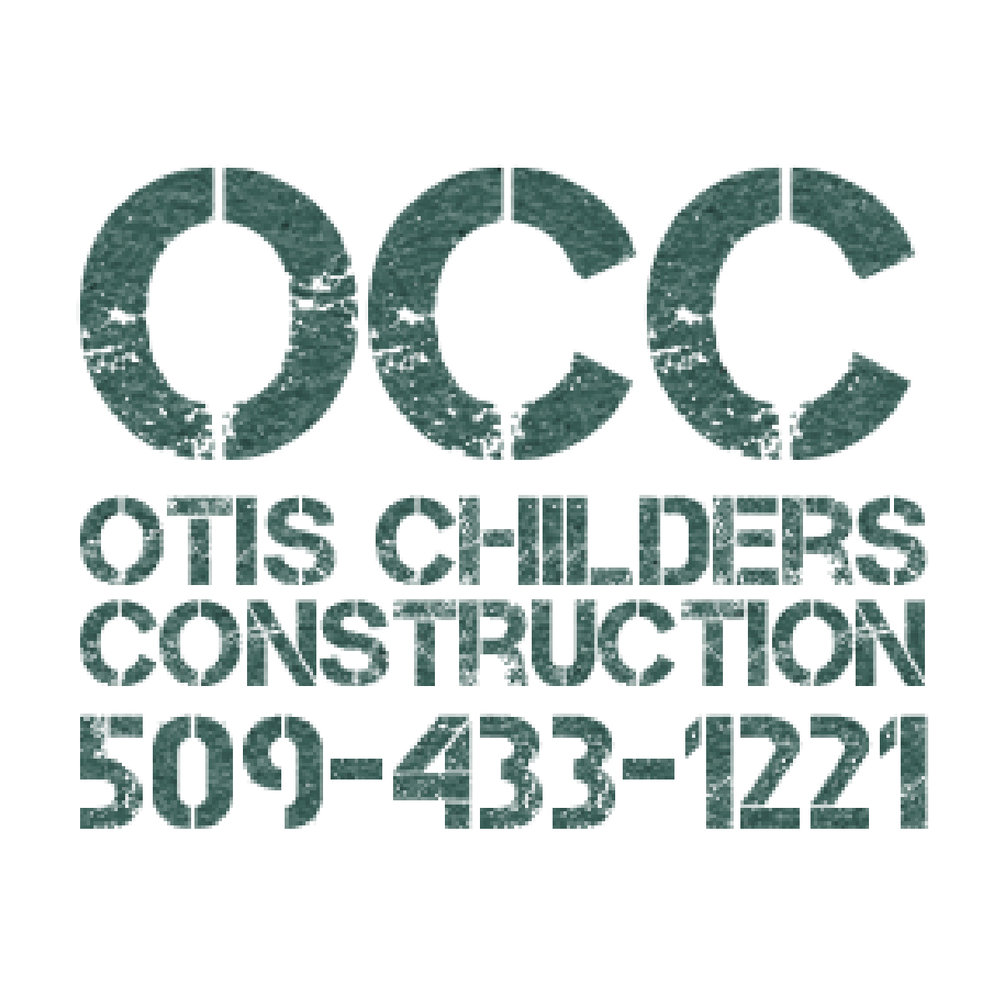 Otis Childers Construction - Locavore Lover