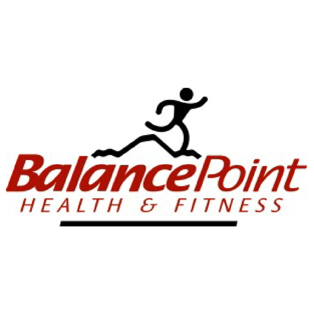 Balance Point Health and Fitness - Veggie Volunteer