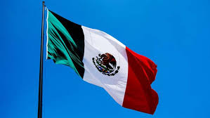 mexican flag.jpeg