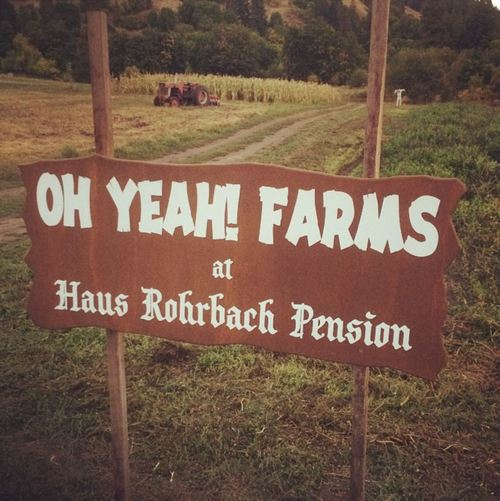 oh yeah farms.jpg