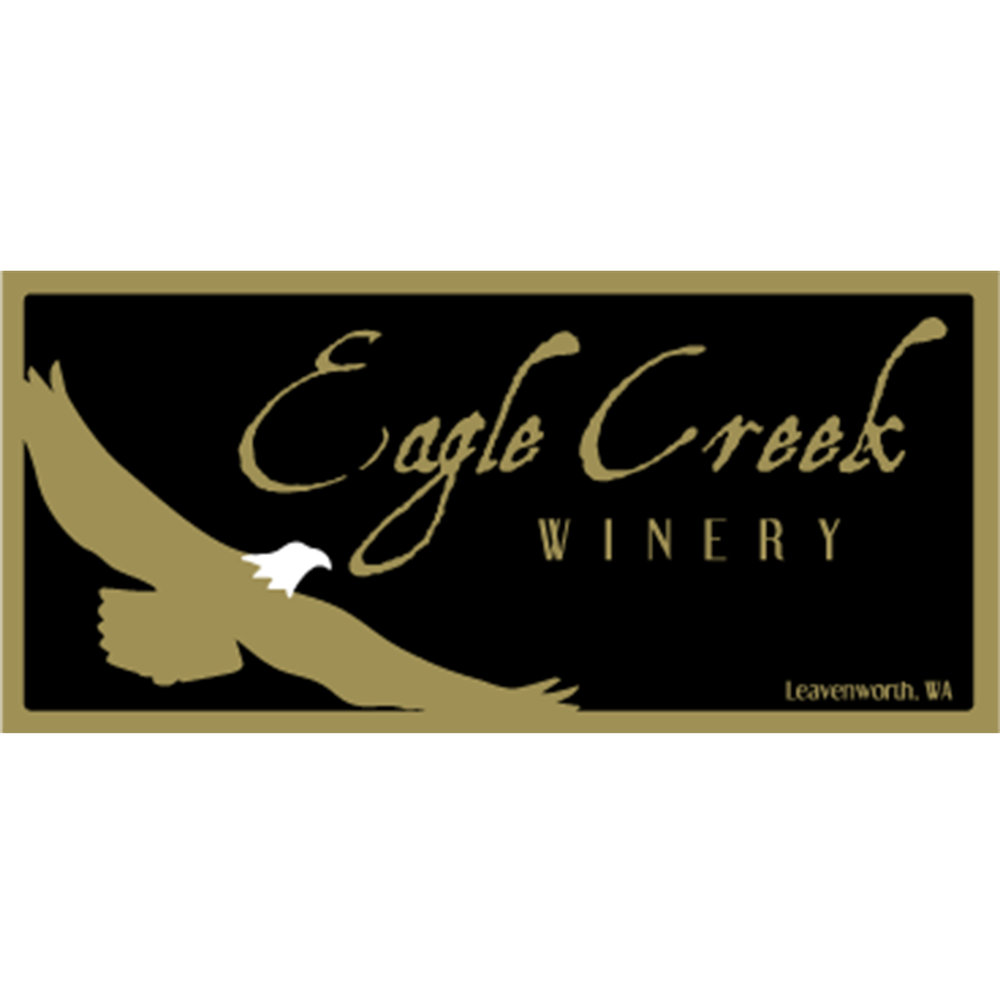 eagle creek winery.png