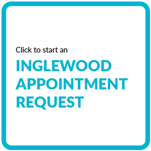 Inglewood Appointment