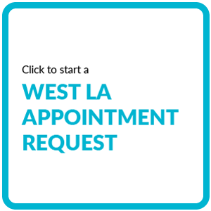 West LA Appointment