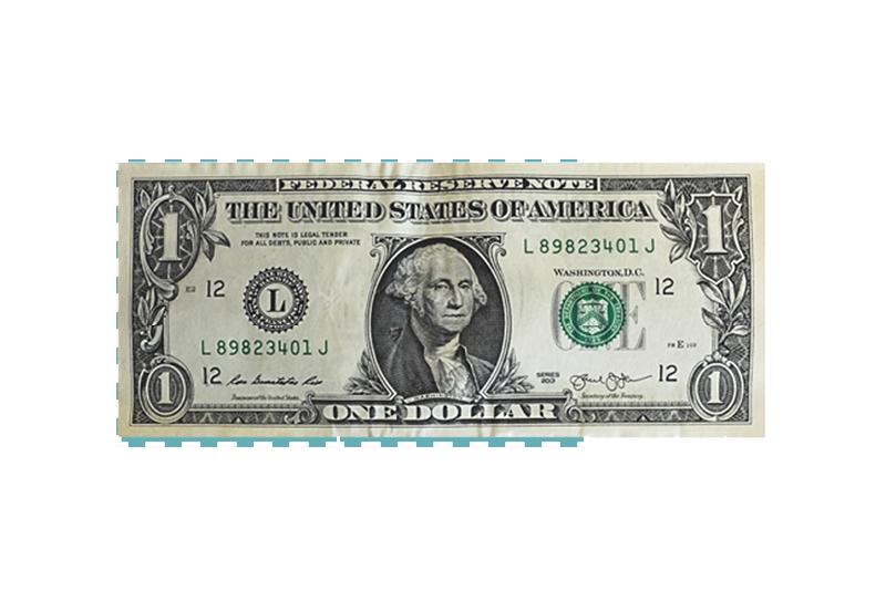 dollar spent.png