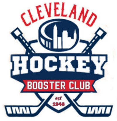 Cleveland Hockey Booster Club