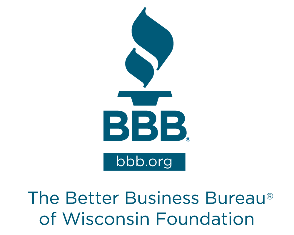 bbb-foundation-logo.png