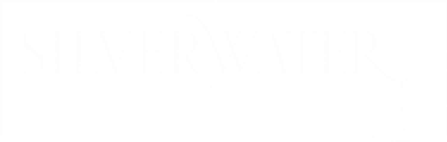 SilverWater Productions