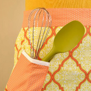 product apron crop.jpg