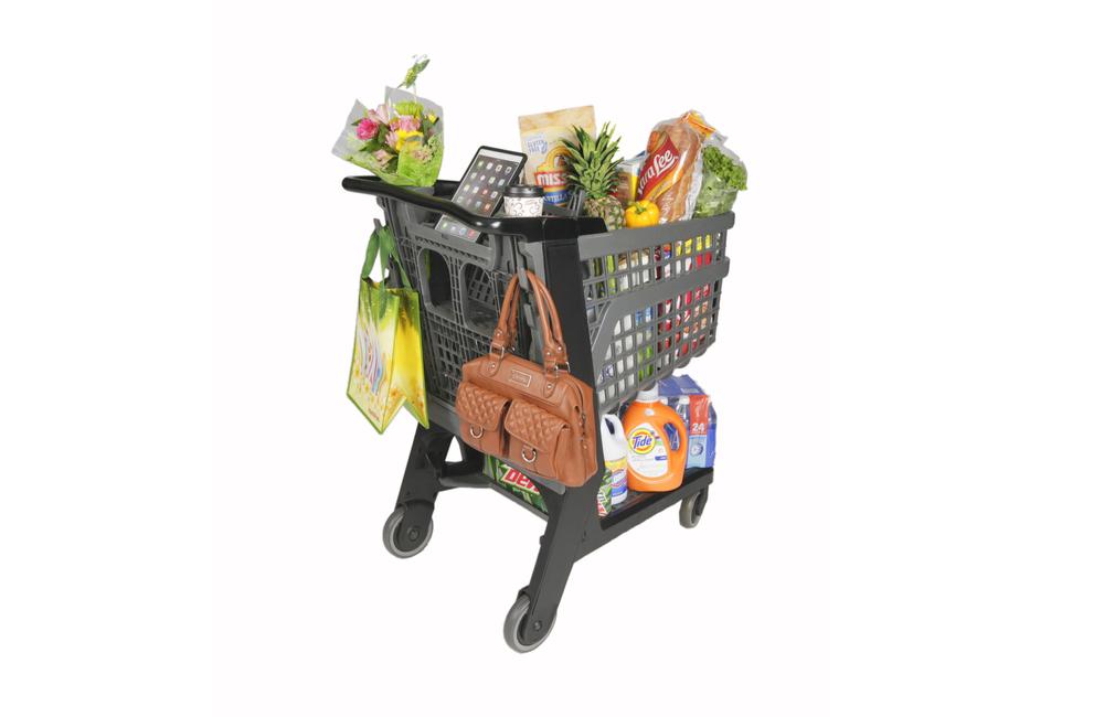 Bemis cart.jpg