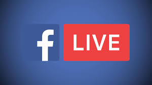 Facebook Live icon.jpg