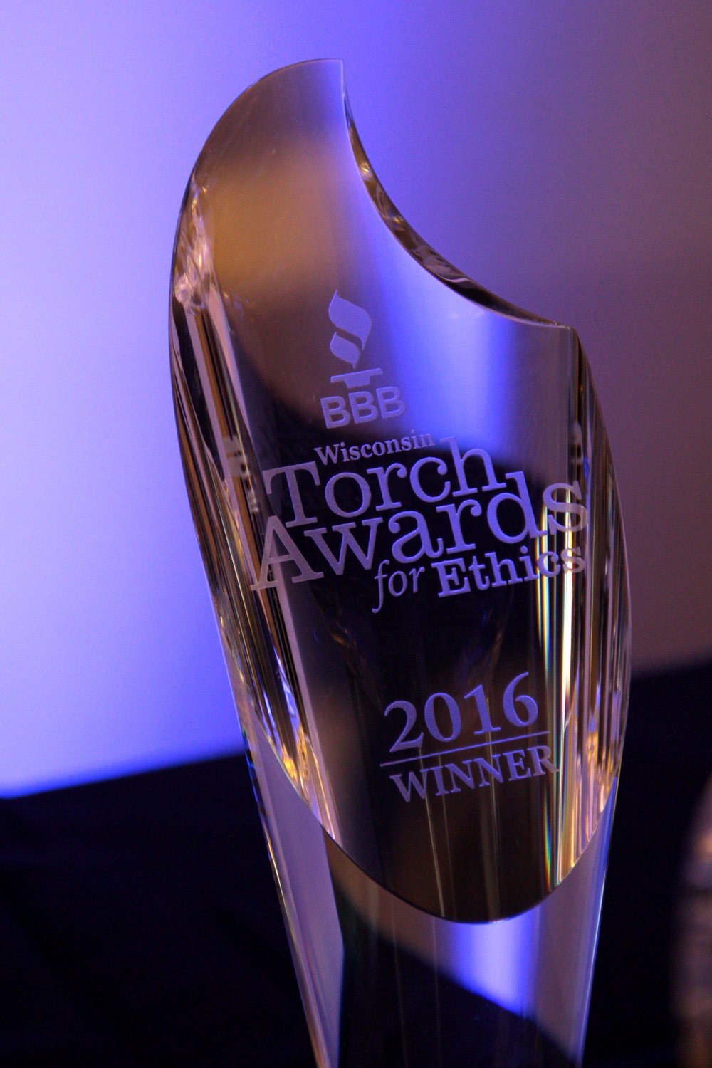 BBB+2016+Torch+Awards-23.jpg