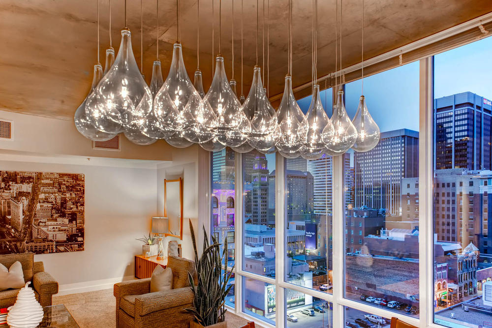 City_Living__Spire-large-027-27-Designer_Dining_Lighting-1500x1000-72dpi.jpg