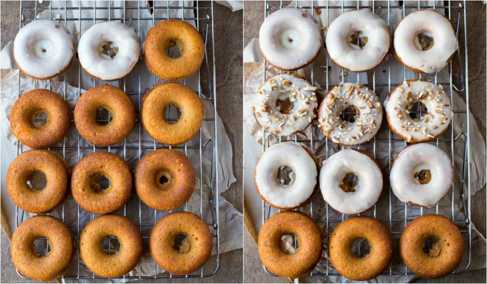 baked-sweet-potato-donuts-8.jpg