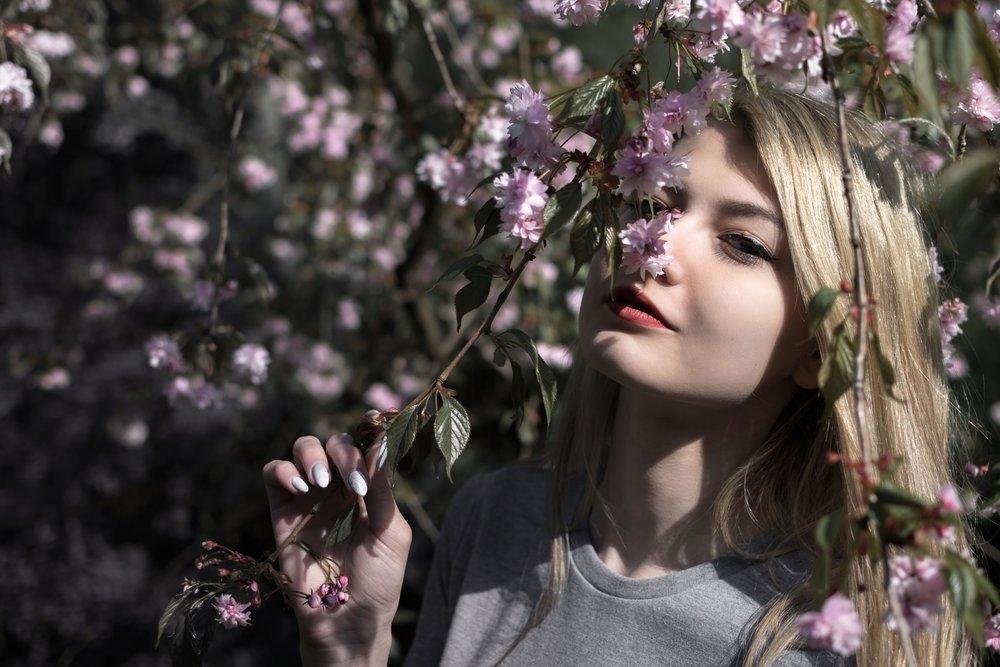 ilya-gorborukov-495488-unsplash.jpg