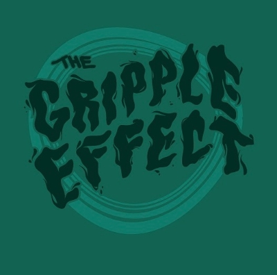 The Gripple Effect Mix Show
