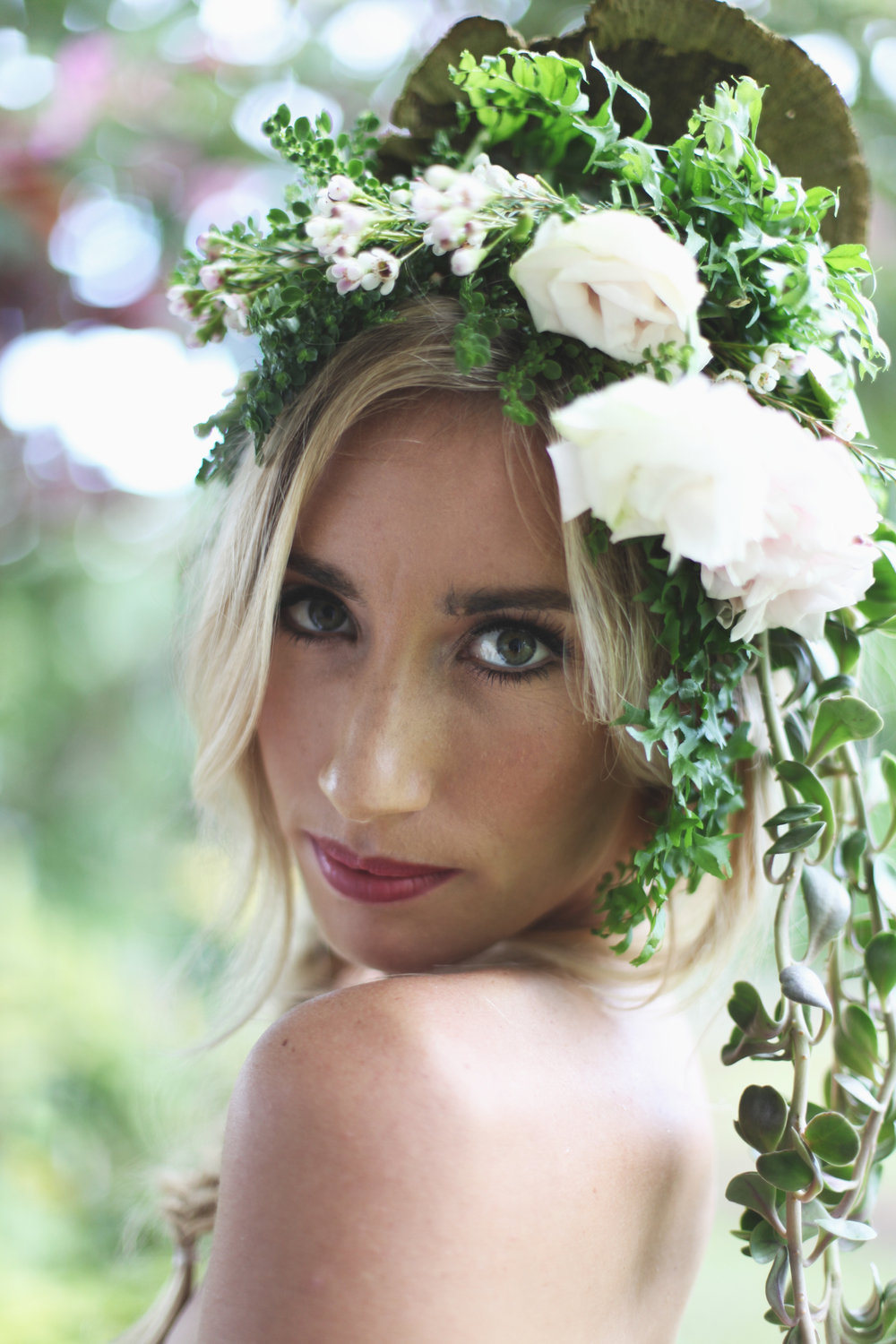 Turtle-Bay-Hawaii-San-Francisco-Napa-Blush-Wedding-Makeup-and-hair-Taryn-Kealani-Photography