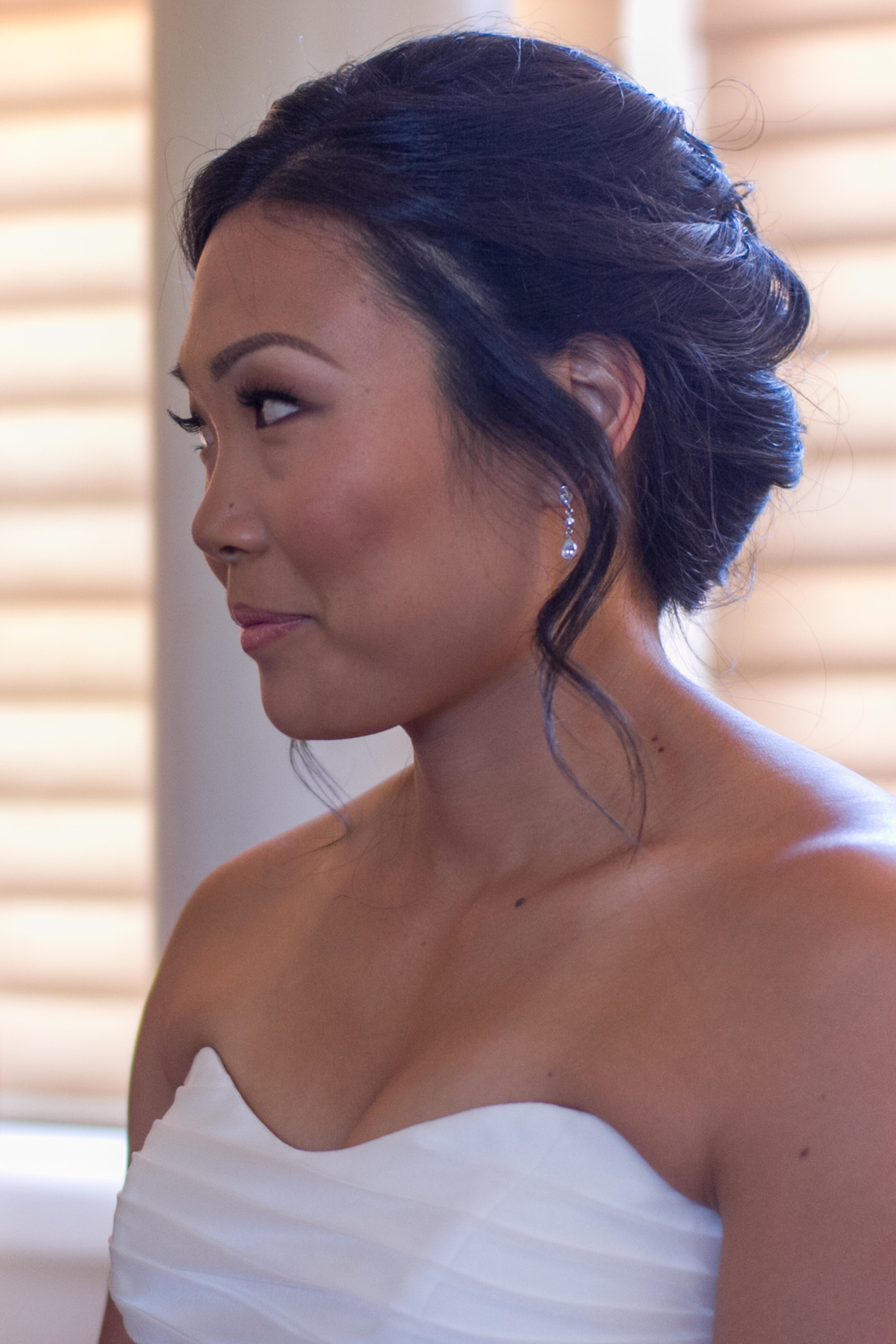 Vizcaya-Inn-Hawaii-San-Francisco-Napa-Blush-Wedding-Makeup-and-hair-Red-Cart-Studios