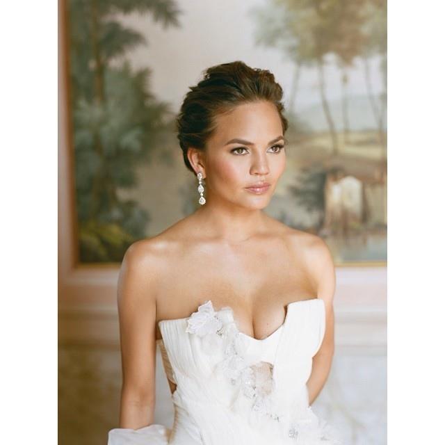 San-Francisco-Napa-Hawaii-Blush-Makeup-and-Hair-Wedding-makeup-and-hair