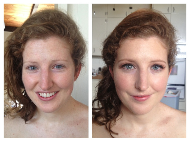 Hawaii-Napa-San-Francisco-Napa-Blush-Wedding-Makeup-and-Hair
