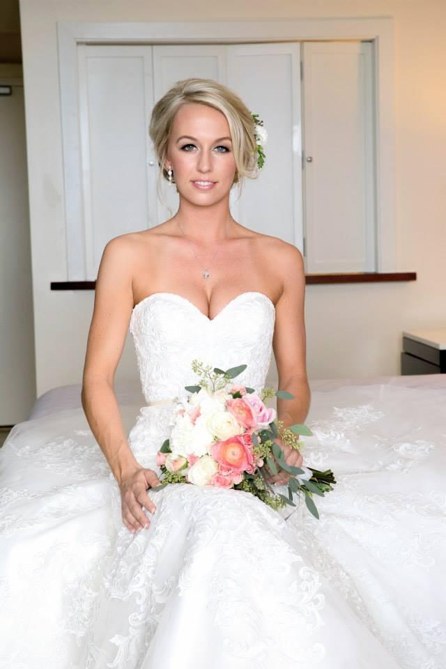 Sheraton-Waikiki-Hawaii-San-Francisco-Napa-Blush-Wedding-Makeup-and-hair-Shelley-Rogers-Photography